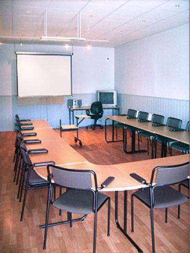 eliserokonferens