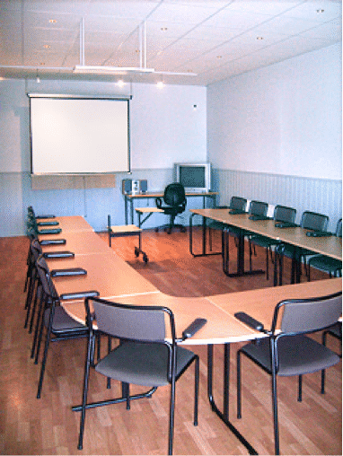 konferenslokaler göteborg