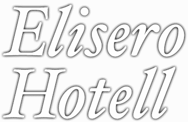 Elisero